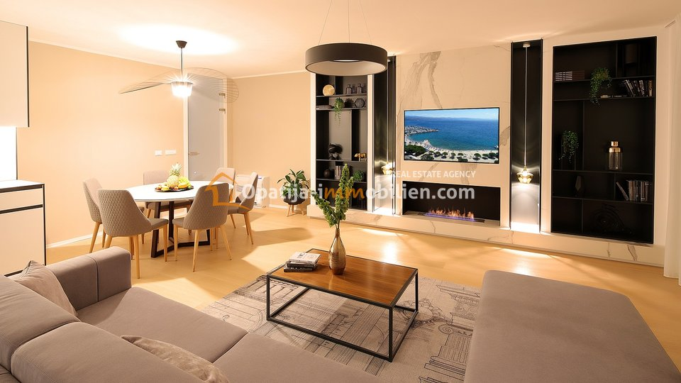 real estate main image